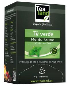 Tealand 001-6