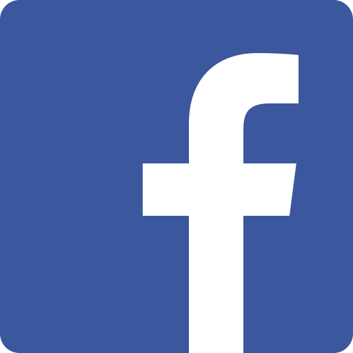 Facebook - Tealand