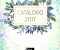 Nuevo Catálogo!
